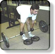How to Improve Your Stiff-Legged Deadlifts INSTANTLY...