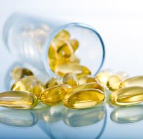 Arachidonic Acid (ARA) part 2 - Is ARA supplementation safe? Can it even be beneficial?