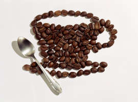 The Science Of Bomb Proof Coffee