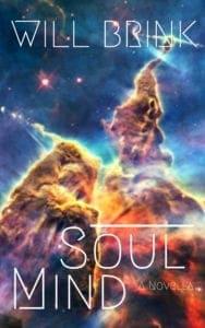 Soul-MIND