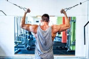 How 2 Set Styles May Build Muscle In Half The Time